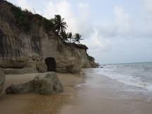 Praia de Carapibus 07