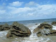 Praia de Jacumã 02