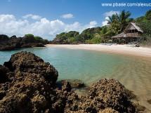Praia de Jacumã   11