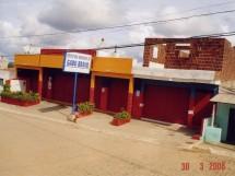 Prefeitura de Gado Bravo_8
