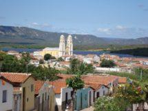 Santa Luzia_4