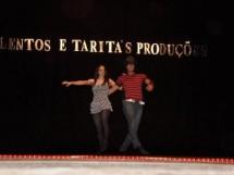 Tarita Brito_11