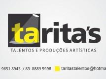 Tarita Brito_12
