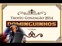 Troféu Gonzagão_ 10