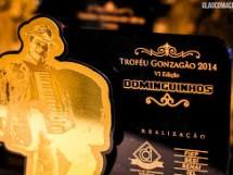 Troféu Gonzagão_ 13