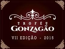 Troféu Gonzagão_ 14