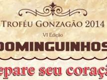 Troféu Gonzagão_ 16
