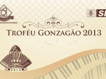 Troféu Gonzagão_ 17