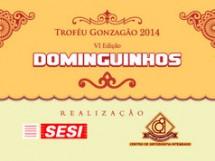 Troféu Gonzagão_6