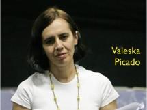 Valeska Picado_6