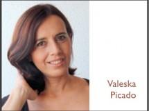 Valeska Picado_7