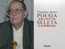 Vanildo Brito_liderança do Geração 59