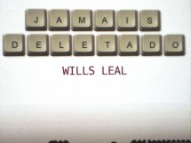 Willis Leal_ 6