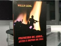 Willis Leal_ 7