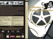 capa_DVD_ O Cinema de Machado Bittencourt_2