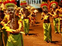 carnaval_tribo_indigena_tupi_guarani_mandacaru 1