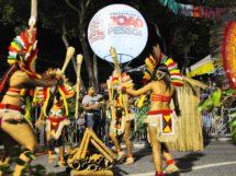 carnaval_tribo_indigena_tupi_guarani_mandacaru2