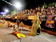 carnaval_tribo_indigena_tupi_guarani_mandacaru3