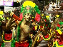 carnaval_tribo_indigena_tupi_guarani_mandacaru5