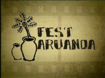 fest-aruanda_0