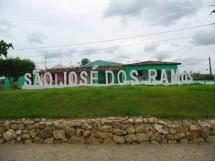 festa_do_padroeiro_de_são_josé_dos_ramos10
