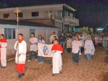 festa_do_padroeiro_de_são_josé_dos_ramos3