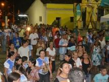 festa_do_padroeiro_de_são_josé_dos_ramos4