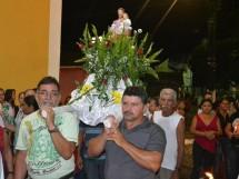 festa_do_padroeiro_de_são_josé_dos_ramos5