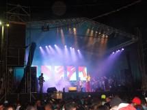 festa_do_padroeiro_de_são_josé_dos_ramos8