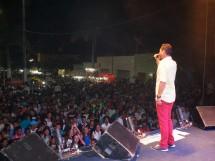 festa_do_padroeiro_de_são_josé_dos_ramos9
