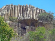 pedra-do-touro-queimadas-pb 1