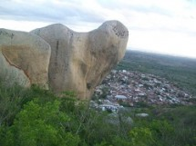 pedra-do-touro-queimadas-pb