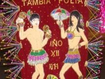 tambia_folia