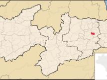 Alagoinha localização_12