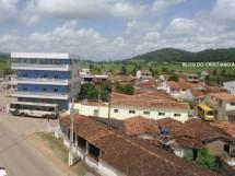 Alagoinha_16