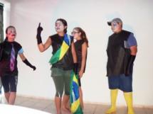 Grupo de Teatro Xudu_ 2