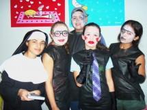 Grupo de Teatro Xudu_1