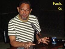 Paulo Ró 7
