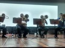 Quarteto de Trombones da Paraíba_3