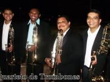 Quarteto de Trombones da Paraíba_4