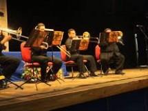 Quarteto de Trombones da Paraíba_5