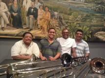 Quarteto de Trombones da Paraiba_1