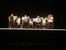 Quarteto de Trombones da Paraiba_2