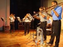 Quarteto de Trombones_6