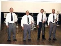 Quateto de Trombones_5