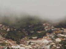 cidade de bananeiras