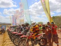 festas_festa do leite_motocross_06