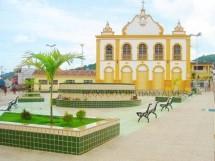 praça e igreja de Alagoinha_2