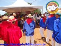 Comunidade Comunidade Quilombola – Os Rufinos_Pombal_4