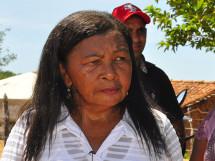 Comunidade Quilombola – Os Rufinos_ Doralice Sales_Pombal_6